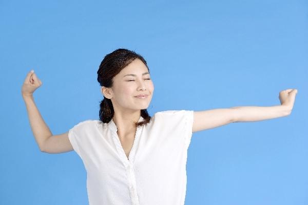 筋膜リリースセラピーをご体験