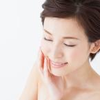間違った角質ケアは逆にお肌を老化させてしまうという事実