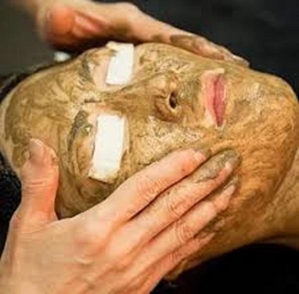 ハーブケアでお肌の細胞をもっと若返させる!